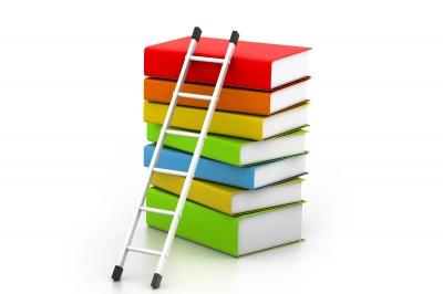 Reseña de libros