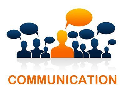 Plan comunicación 2