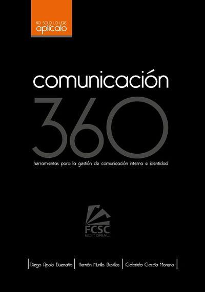 Comunicación 360_opt