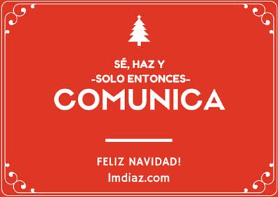 Felicitación Navidad_opt.png