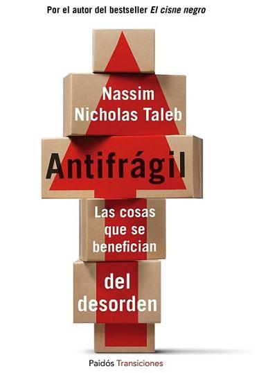 Antifrágil_opt