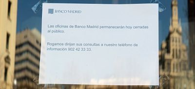 Banco Madrid_opt
