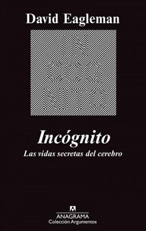 Incógnito_opt