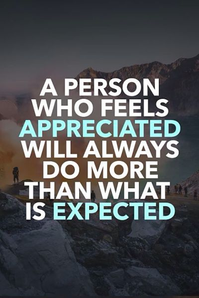 A-person-who-feels-appreciated-will-always-do-more-than-what-is-expected_opt