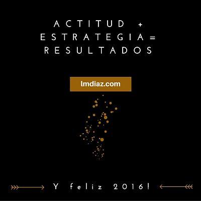 ACTITUD + ESTRATEGIA=RESULTADOS 2_opt
