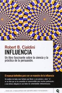 Libro_opt
