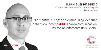 LuisMiguelDíazMecoMEME_opt