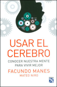 Usar el cerebro_opt