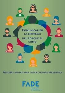 Comunicar en la empresa_opt