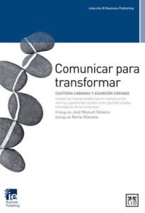 Comunicar para transformar_opt
