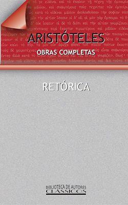 Retórica 2_opt