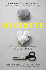 decidete_opt