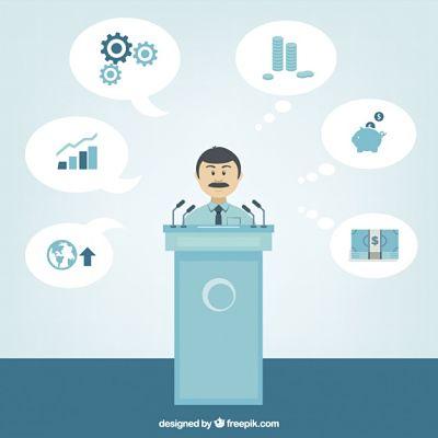 hombre-de-negocios-en-una-conferencia_23-2147511646_opt