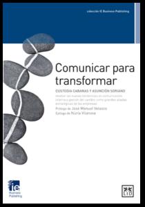 comunicar_para_transformar_