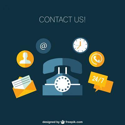 contacto-iconos_23-2147501769_opt